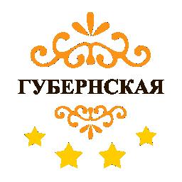 Гостиница Могилева